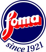 logo_foma
