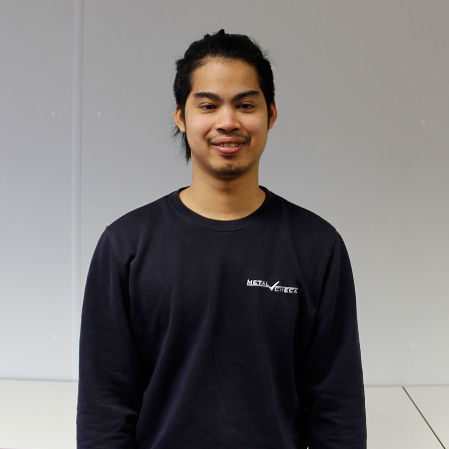 webseitenbild_daengthui_natthawut