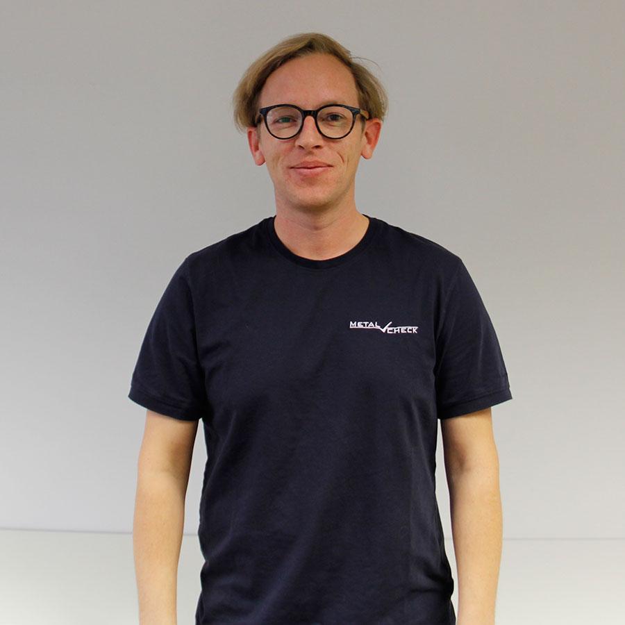 webseitenbild_frank_peter