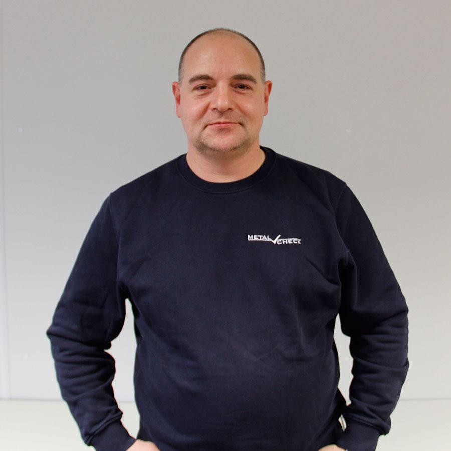 webseitenbild_georges_david