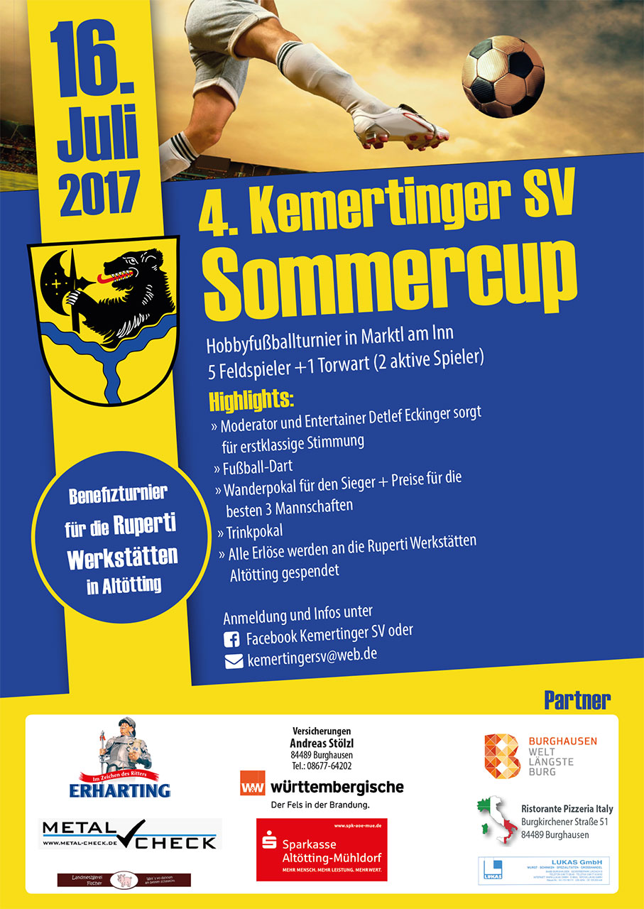 sommercup_2017