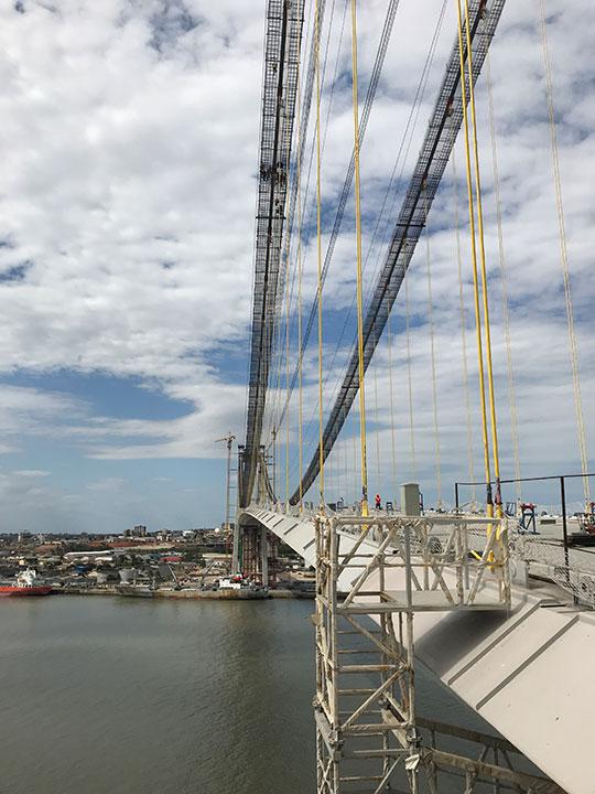 bridge_11