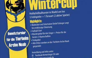 4.-Kemertinger-Wintercup