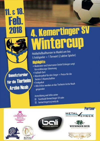 4.-Kemertinger-Wintercup
