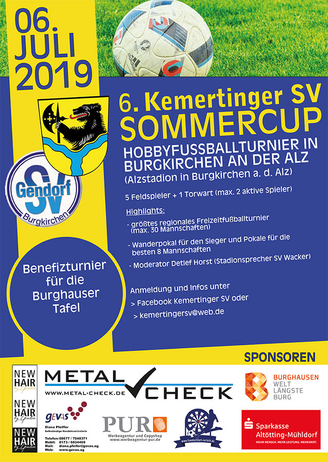 6_sommercup