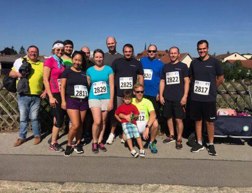 OMV Halbmarathon 2019